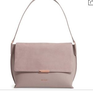 Ted Baker🎀Louissa Bar Shoulder bag